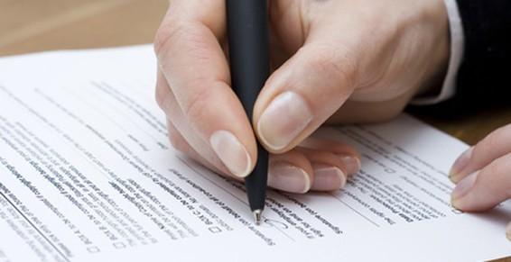 Het voorlopig koopcontract: inhoud en aandachtspunten