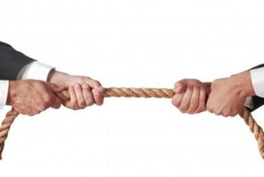 De onderhandelingen: 6 gouden regels!