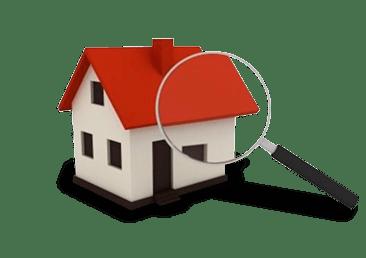 De bouwkundige keuring: 5 meest gestelde vragen