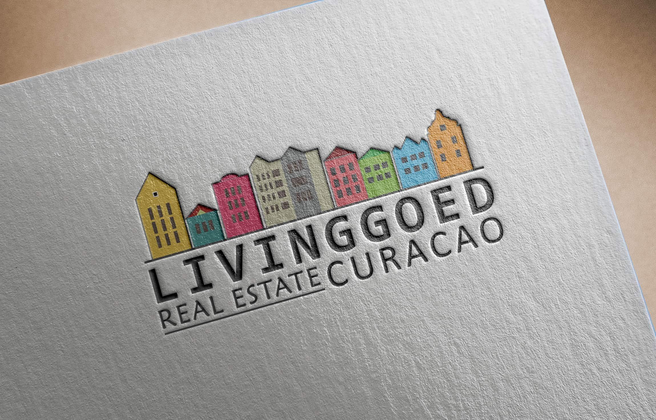 Huis verkopen Curacao, met of zonder makelaar?