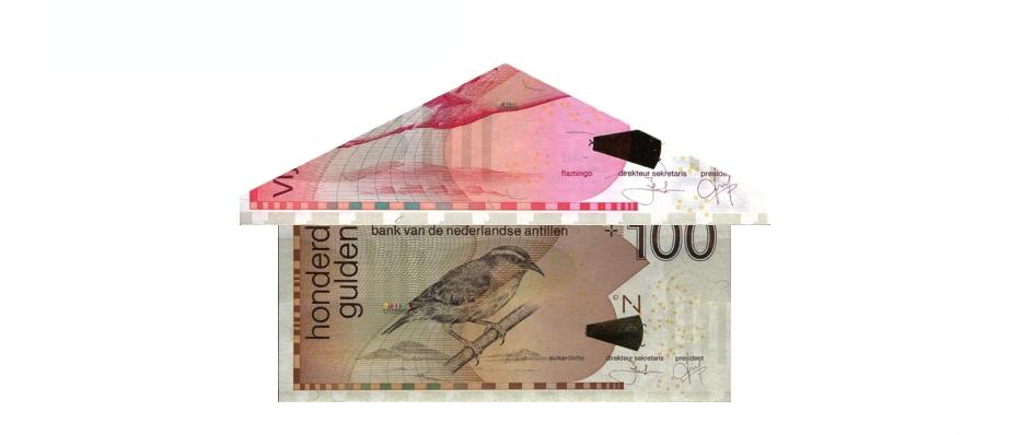 Kosten koper op Curacao