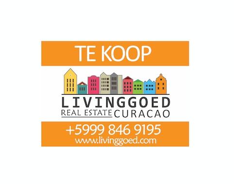 Wel of geen woning kopen op Curacao?